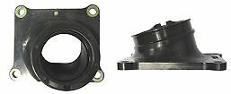 Yamaha Yz 125 R/s (2T) 2003-2004 Carb To Head Rubber Inlet Manifold Rubber