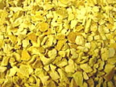 Lemon Peel, cut - Potpourri, Soap - 8 - 6 - 4 - 2 - 1 oz