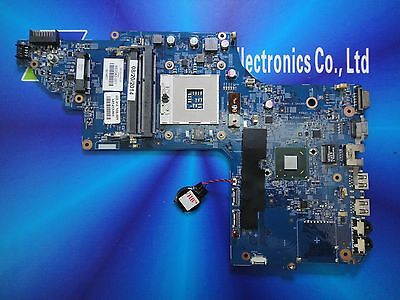 NEW 682042-001 685453-001 Integrated motherboard For  HP DV7-7000  M7-1000