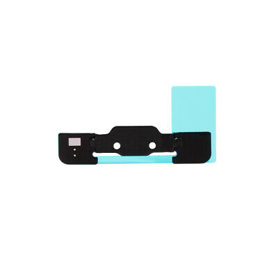Inner Home Button Metal Bracket Holder Replacement for iPad Air