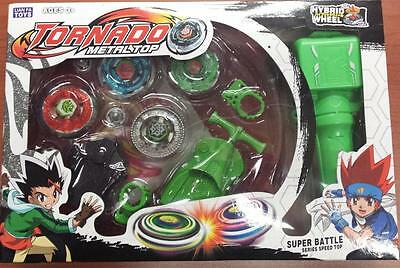 Similar As Beyblade Metal Master Fusion 4D Spinning Tops Battle With Stadium box