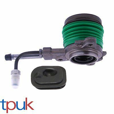Brand New Ford Mondeo Mk2 Mk3 Clutch Slave Cylinder 2.5 3.0 V6 Duratec