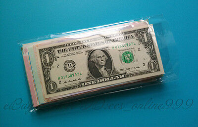 Lot 100Pcs Different Banknotes From 100 Countries Paper Money Uncirculated