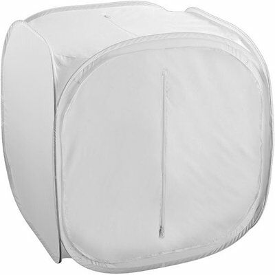 "Impact Digital Light Shed 47x47x47"" - Jumbo"