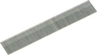 Bostitch BT13-25-Galvanised Brad Nail 25mm Pack of 5000