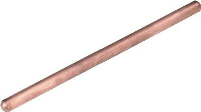 Sealey Electrode Straight 215mm