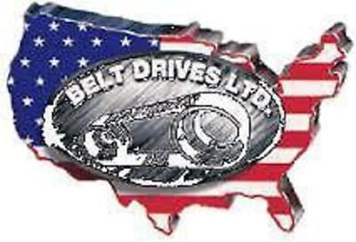 BDL Kevlar Clutch Plates (req 4) Double Sided **For evo and evbdrives**