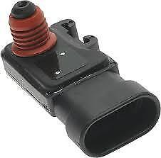 Standard Motorcycle Products MC-MAP3 MAP Sensor Only fits Harley Davidson