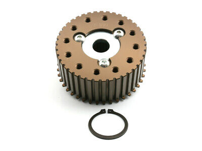 BDL Inner Clutch Hub for 3: Clutch Basket Fits '90-05 5spd  (Pulley) suit Harley