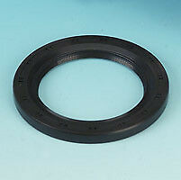 James Gaskets Seal; Trans Main BT'06up 6spd Only (Each) to suit Harley