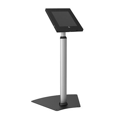 Anti-theft Tablet Stand for iPad 2/3/4 and Air