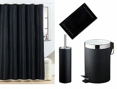 Lastest Black Amp White Bathroom Accessories  Online At Victorian Plumbing