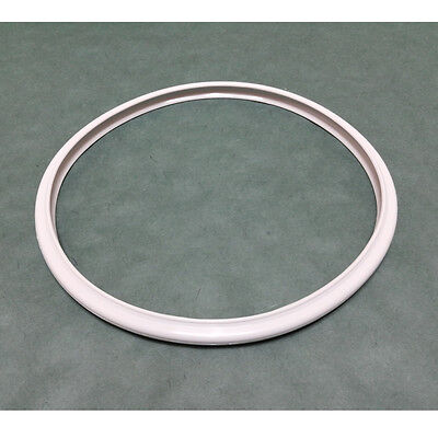 """22cm(9"""") Compatible Replacement Sealing Gasket Ring for FAGOR Pressure Cookers"""