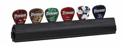 Guitar Pick Holder to put on Microphone Stand, EPF-1