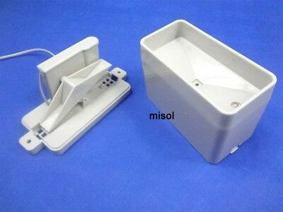 Spare part for weather station to measure the rain volume, for rain meter