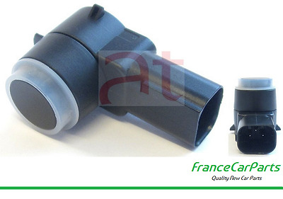 PDC Parking Sensor, Parktronic for Peugeot 307, 308, 407, Partner, RCZ - 6590.F5