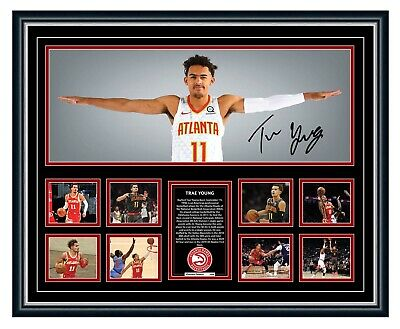 Manny Pacquiao Signed Limited Edition Framed Memorabilia