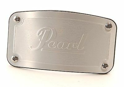 Pearl Masking Plate for BB3 - BBC1
