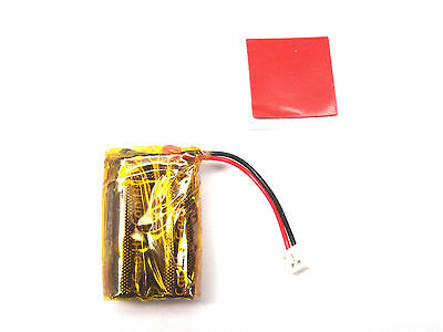 Mobius Actioncam 2.7V-5F Super Capacitor