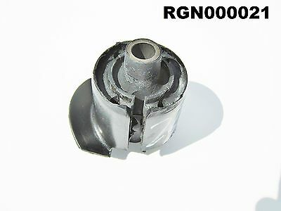 Rover 200/25/MG ZR Rear H Frame Suspension Pivot Bush RGN000021  Genuine MG part