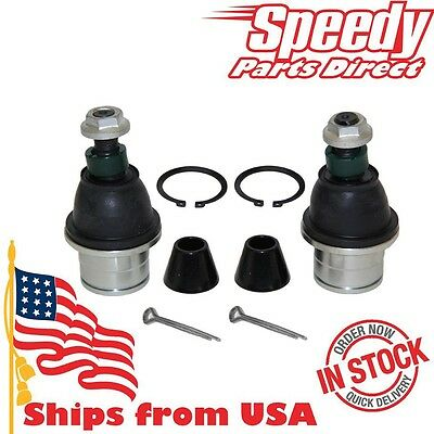 New Nissan 350z and Infiniti G35  Front Knuckle Ball Joints for 2003 To 2009