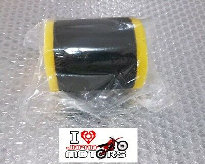 Yamaha Chappy Lb50 Lb 80 New Air Filter Cleaner Element