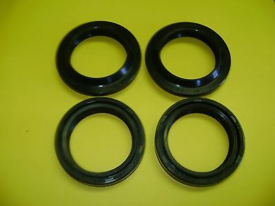 After Market Buell Motorcycles Front Fork Seals Os114A