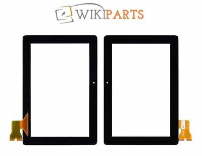 New Touch Screen Digitizer Glass For Asus Memo Pad Smart ME301T K001 5280N FPC-1
