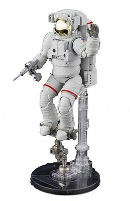 Bandai Hobby ISS Space Suit 1/10 Scale