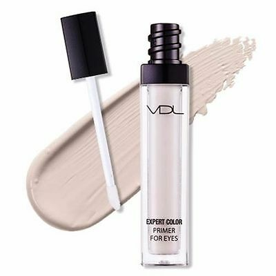 [VDL] Expert Color Primer For Eyes 6.5g Korean Cosmetics