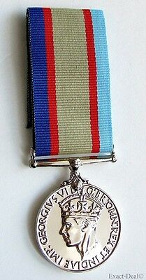 ASM Australian Service Medal 1939 - 1945 World War Two WWII