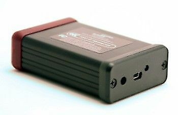 Blind Apex IR-RX-W Infrared Timing System Wireless Receiver