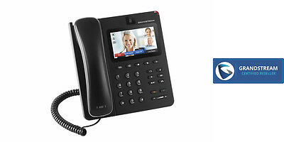 GrandStream GS-GXV3240 Innovative Android OS Video Phone