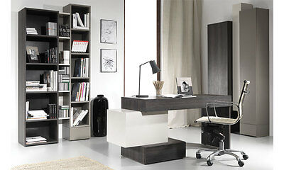 b rom bel arbeitszimmer eur 1 00 picclick de. Black Bedroom Furniture Sets. Home Design Ideas