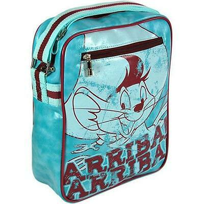 Speedy Gonzales - Arriba Arriba Flight Bag