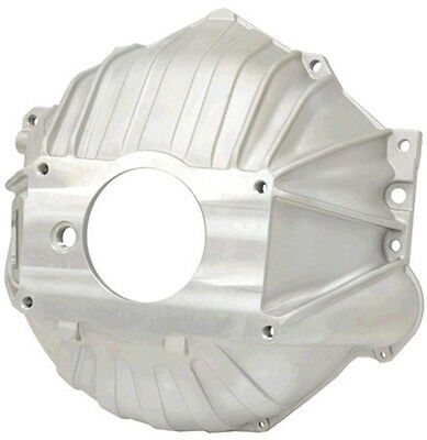 "New Sws Chevy Aluminum Bellhousing,3899621 Replacement,621,sbc,bbc,gm,11"" Manual"