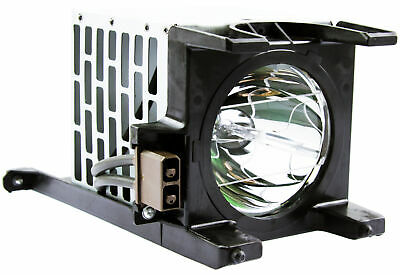Toshiba Y196-LMP DLP Replacement Lamp with Toshiba Bulb