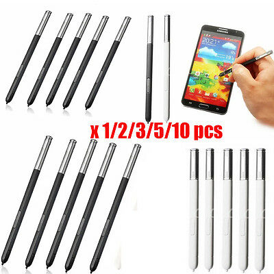 S-Pen Electromagnetic Touch Replacement Stylus for Samsung Galaxy Note III 3 YKS