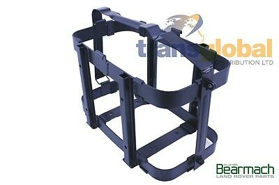 Jerry Can Holder for 10L or 20 Litre Cans - Quality T-Max Part - BR 1016C