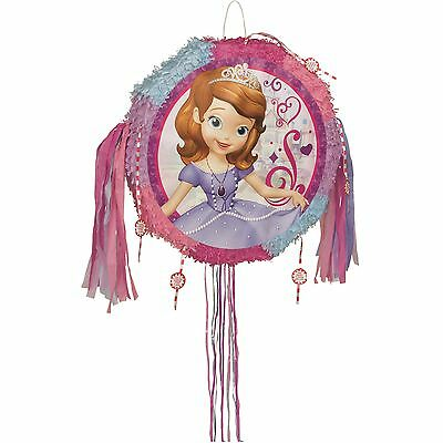 Disney Sofia the First 45cm Party Pinata | Game