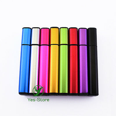 USB 2.0 Flash Memory Pen Drive 20PCS 1GB Thumb Stick Key Storage Disk