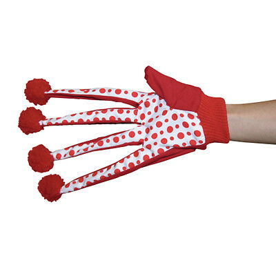 Kerbl Cat Play Glove with Rattle - 33cm