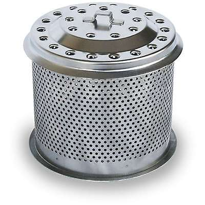 LotusGrill Replacement Charcoal Container - For Std. & XL Lotus Grill