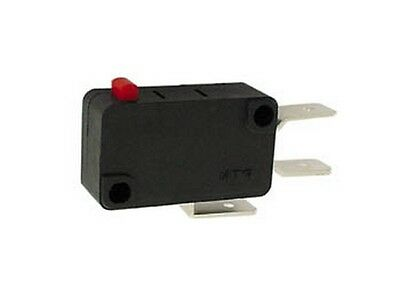 Velleman Ms12 Micro Switch No Actuator