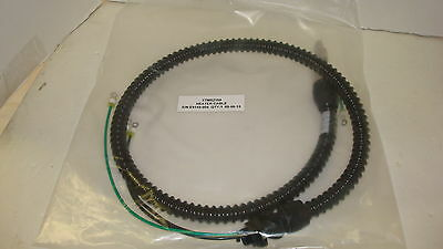 0150-00910 Power Cable Harness STD