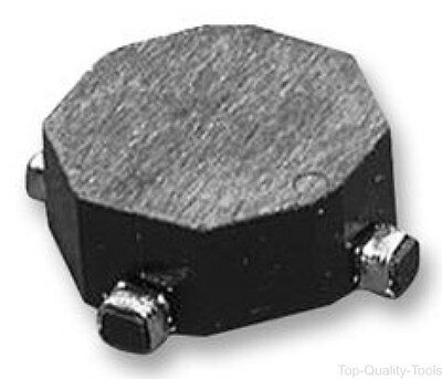 INDUCTOR, SMD, 32.67UH, Part # CTX33-2P-R