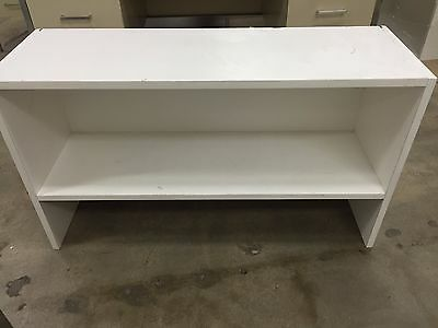 Office shelves Reduced price