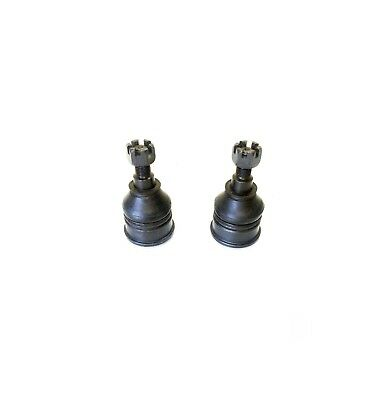 2 Brand New Lower Ball Joints - Honda Civic/Acura El 2001-2005 5 Year Warranty