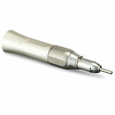 Dental Articulator Adjustable Magic Art-2 Dental laboratory Equipment