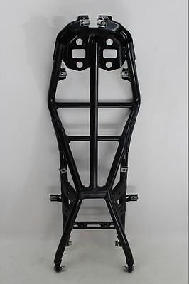 Ducati 848 2009 1098 Rear Subframe Assembly Support Frame